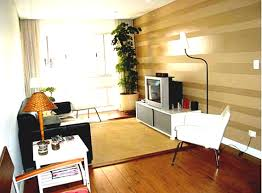 Living Room Design Small Apartment Stylish And Peaceful Small Apartment Rooms Teabjcom