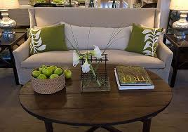Delightful Reclaimed Wood Coffee Table