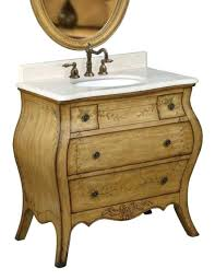 belle foret vanity hand painted bathroom vanity 3 experience or in belle belle foret 80039r single