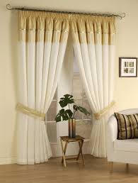 Living Room Curtains Target Gold Curtains Target Best Curtain 2017