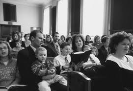 Resultado de imagem para imagem de reverencia na casa de Deus