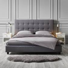 Polsterbett Frederico Ca180x200cm King Bed In 2019 Bed