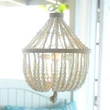 glass bead chandelier white bead chandelier pottery barn teen beaded chandelier view full size white glass glass bead chandelier