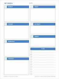 free daily calendar 2015 10 elegant daily calendar templates 2015 daphnemaia com