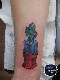 кемерово девушка и татуировка дракона безформата новости