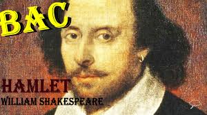 Bac Hamlet De William Shakespeare Resume Personnages Passages