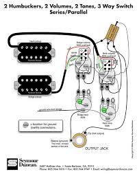96 best guitar wiring images on pinterest guitar building 2 Humbucker Push Pull Pot Wiring Diagram Prs Pickup 2 Humbucker Push Pull Pot Wiring Diagram Prs Pickup #22