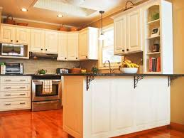 For Painting Kitchen Kitchen Colors 45 How To Paint Kitchen Cabinets White Tips For