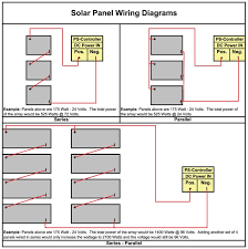 solar panel wiring diagram solar image wiring diagram wiring diagram for solar panels wiring diagram on solar panel wiring diagram