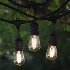 diverting diy commercial outdoor string lights