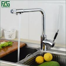 Kitchen Water Filter Faucet Compare Prices On Water Filter Faucet Online Shopping Buy Low