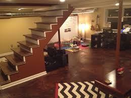 basement finishing ideas on a budget. 52 Finish A Basement On Budget, Finishing Ideas Cheap Budget