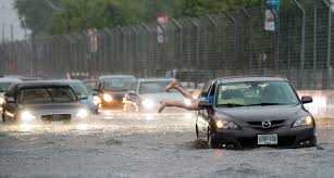 Image result for flood toronto