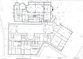 kids tree house plans inspirational free floor plan designer unique luxury treehouse designs and pdf