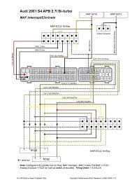 1960 buick wiring diagram data schematics wiring diagram \u2022 1995 Buick LeSabre Engine Diagram 1960 buick wiring diagram images gallery