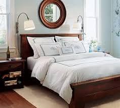 Sumatra Bed U0026 Dresser Set Sumatra Bed U0026 Dresser Set