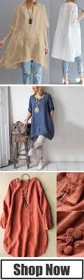 <b>Women's Linen</b> Tops, <b>Linen</b> Dresses, <b>Linen</b> Pants ! <b>Hotsale</b> ...