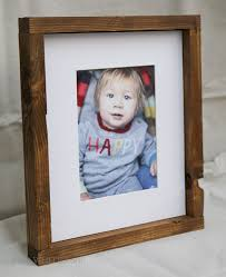 simple wood picture frames. Simple Wood Picture Frames M