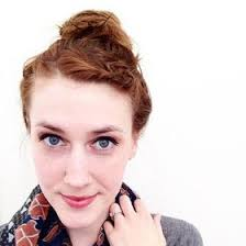 Beth Knoll (bethbyrdknoll) - Profile | Pinterest