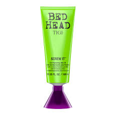 TIGI BED HEAD Screw It <b>Дисциплинирующее несмываемое масло</b> ...