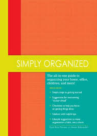 simply organized home office. 419 organizing your office desk drawer simply organized home