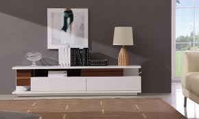 Tv Stands For Lcd Tvs Furniplanet Com Cheap Tv Stands And Tv Units For Lcd Tvs Playuna