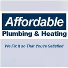 affordable plumbing heating plumbing leonardtown md phone