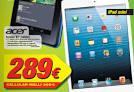 Apple iPad mini 4 WiFi 128 GB tabletti, hinta 444 - Hintaseuranta Osta käytetty iPad - VihreäOmena Osta iPad mini 4 - Apple (FI)