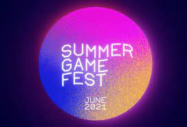 Here's how to watch the Summer Game Fest Kickoff Live event today -  Samachar Central
