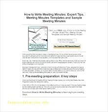 sample safety plan master training plan template employee development plan template