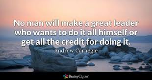 Good Leader Quotes Amazing Leader Quotes BrainyQuote
