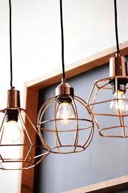 vase lighting. Vase Lighting Ideas. Cushty Ideas B