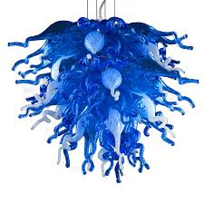 full size of lighting marvelous cobalt blue chandelier 8 large love chandelier2 00940 1425751636 jpg