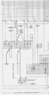 85 porsche 944 wiring diagram wiring diagram datasource porsche 944 alarm wiring diagram wiring diagram toolbox 85 porsche 944 wiring diagram