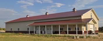 Steel Built Homes House Design Metal Barn House Kits Ameribuilt Steel Prefab Shops
