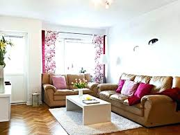 decorate small living room ideas. Small Home Living Ideas Simple Sitting Room Design Of Nifty . Decorate