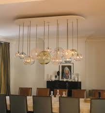 brushed nickel dining room light fixtures. Brushed Nickel Dining Room Light Fixtures News Rooms Brilliant Lamps As Well