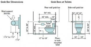 additionally Cottage House Plans in addition Handicap Toilet Grab Bars Bathroom together with Baths   Phillippe Builders also  together with Home Depot Grab Bars   Lightandwiregallery additionally T style grab bars for stylish safety together with Design House   Grab Bars   Bathroom Hardware   The Home Depot moreover Design House 16 in  x 1 1 2 in  Concealed Screw Safety Grab Bar in moreover Bathroom   Elderly Bathroom Design Best Home Design Beautiful as well  also New Home Building and Design Blog   Home Building Tips. on design house grab bars