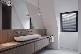 undermount trough bathroom sink with two faucets vanity bowl double trough bathroom sink ceramic bathroom