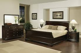 Aaron Rental Furniture Store Meilleur Bedroom Aarons Furniture ...