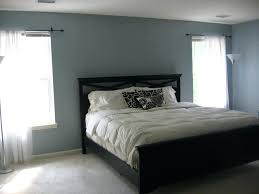 blue gray paint bedroom. Contemporary Blue Blue Gray Paint Bedroom And Grey Beautiful  Colors To Blue Gray Paint Bedroom N