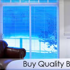 Blinds 4 U  Home  FacebookWindow Blinds Bradford
