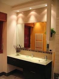bathroom lighting design ideas. Pinterest Bathroom Lighting The Best Images On Ideas For Recessed Decor . Design A
