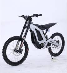 Suron Light Bee Sur Ron Light Bee Off Road