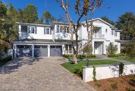 Homes For Rent In Studio City Ca