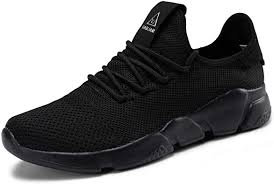 A-PIE Men's Running Shoes Fashion Sneakers ... - Amazon.com