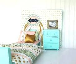 american girl bedroom set – nostradamustoday.org