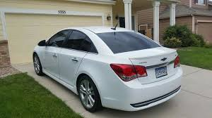 2015 chevy cruze white. 1423426863759jpg 2015 chevy cruze white d