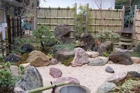 Small Picture Japanse tuin Meubel details Pinterest Tuinen Landschappen