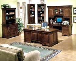 office setup design. Home Office Setup Ideas Executive Furniture Layout Amusing Design Desk.  Desk Office Setup Design E